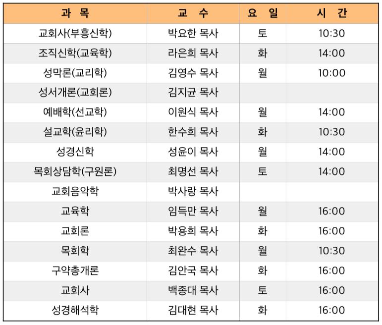대학원수업시간표.png