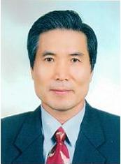 김대현.png