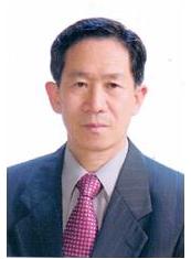 김안국.png