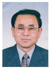 김지균.png